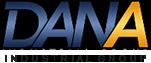 Dana Industrial Group